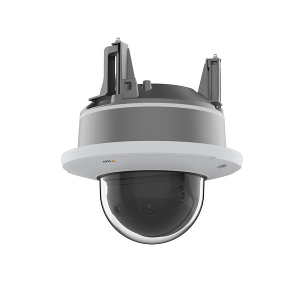 AXIS TQ3201-E Recessed Mount - 02136-001