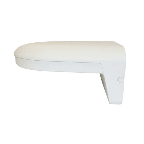 Speco O5KWMT Wall Mount