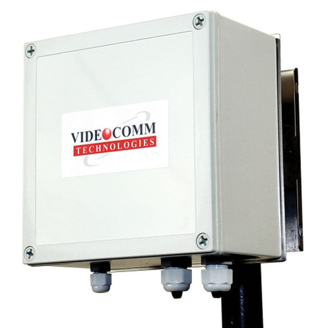 Videocomm Security Products