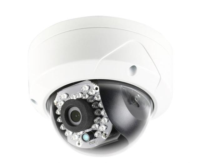 HD CCTV Security Cameras