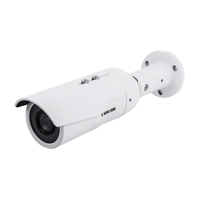 Vivotek Security Products