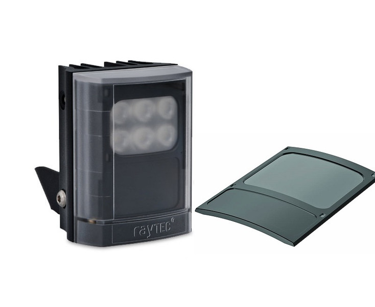Raytec VAR2-i2-1 Vario i2 LED Infrared Illuminator - IP66