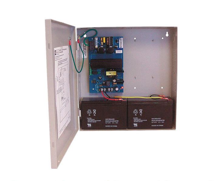 Altronix AL300ULX - Single Output Power Supply