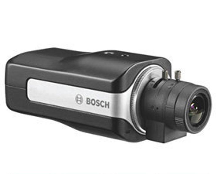 Bosch NBN-50022-C 2MP Indoor Box IP Security Camera