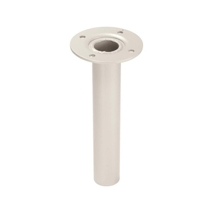 Samsung Hanwha SBP-300CM Ceiling Mount Adapter for Dome Cameras