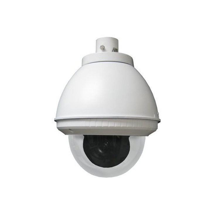 Sony UNI-ONER580C2 Unitized Outdoor IP Security Camera