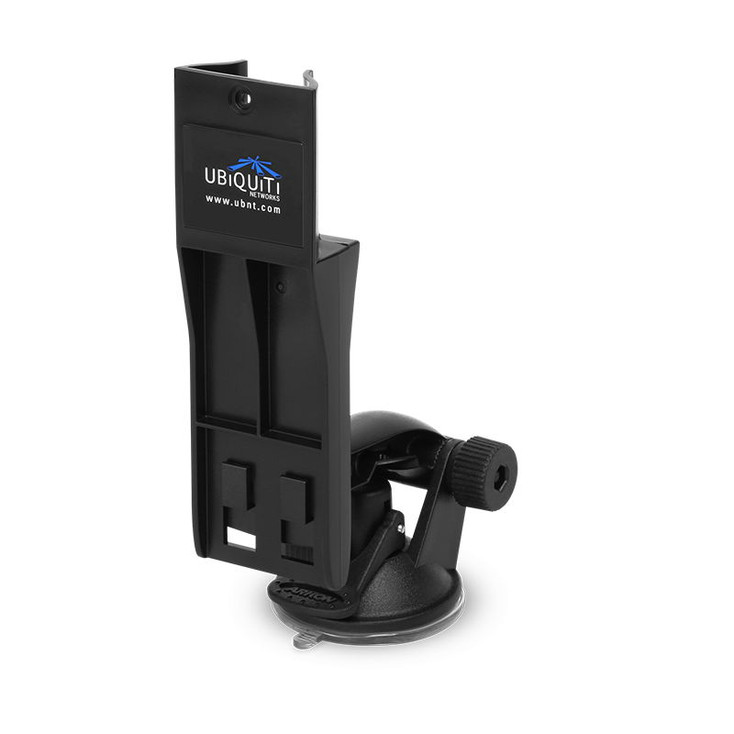 Ubiquiti NS-WM Window Mount for NanoStation