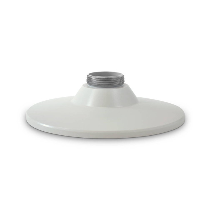 """Arecont Vision SO-CAP - 1.5"""" NPT Male Mounting Cap"""