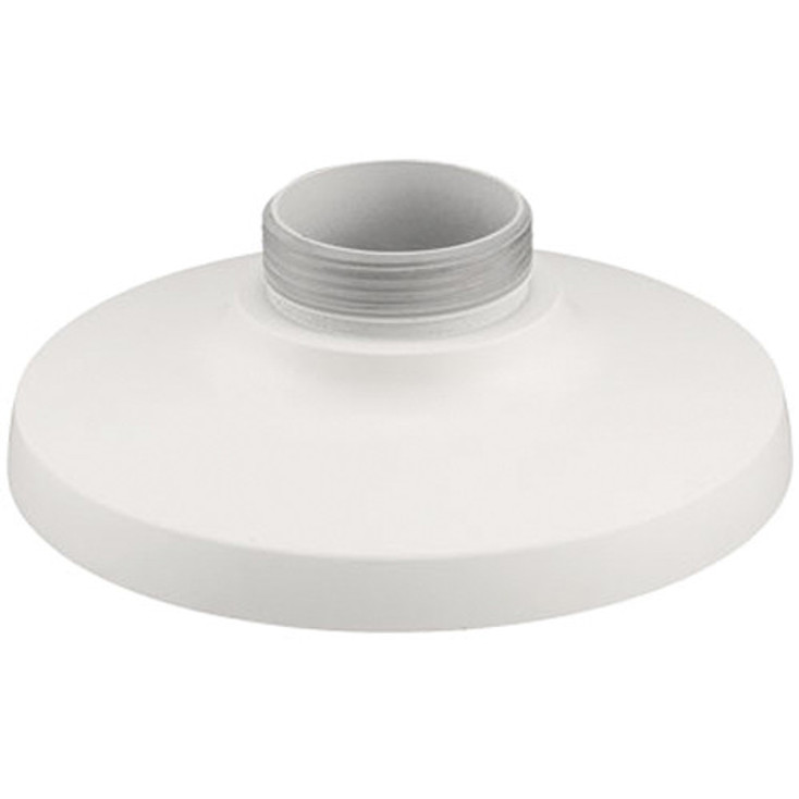 Samsung SBP-300HM6 Dome Cap for Wall Mount