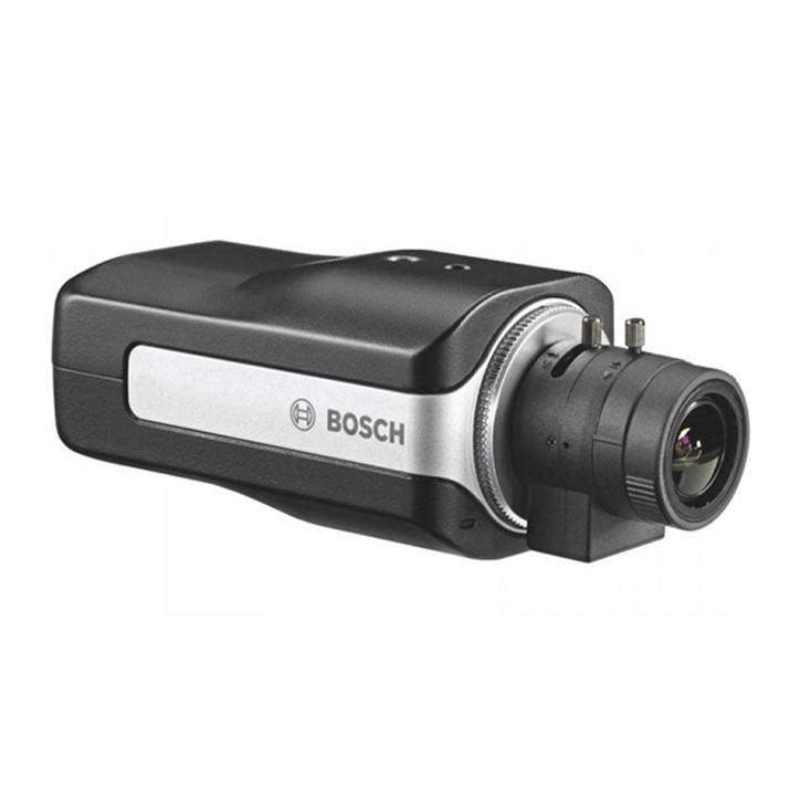 Bosch NBN-50022-V3 DINION IP Imager 5000 HD Indoor Box IP Security Camera