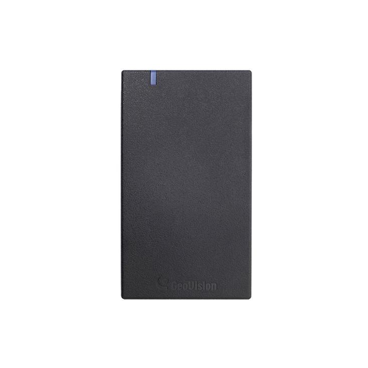 Geovision GV-R1352 Outdoor Wiegand Card Reader 84-R135200-0200