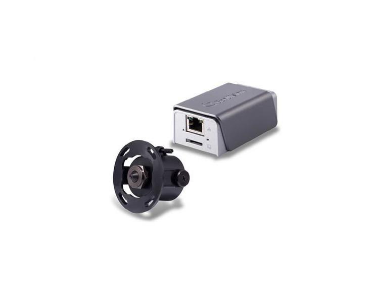 Geovision GV-UNP2500 2MP Mini IP Security Camera