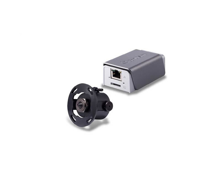 Geovision GV-UNP2500 2MP Mini IP Security Camera