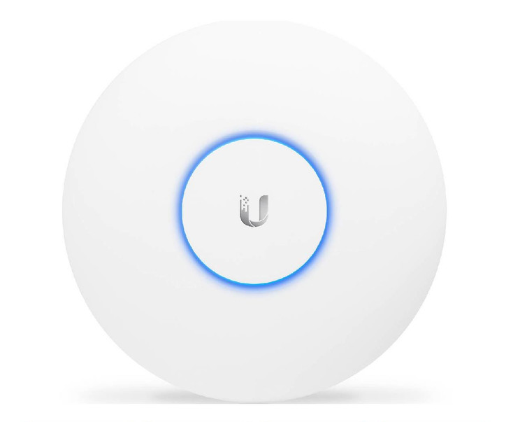 Ubiquiti UAP-AC-PRO-5-US UniFi PRO Wireless Access point, 5-pack