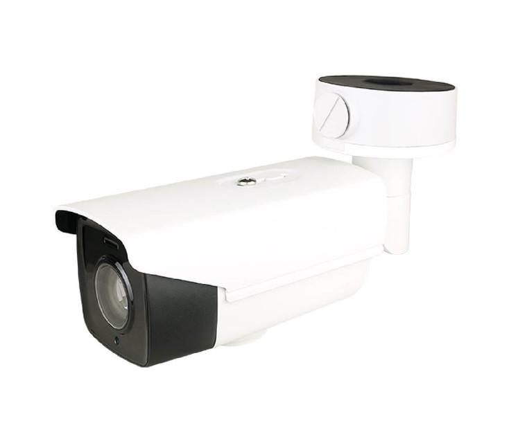 LTS CMHR6123DWA 2.1MP IR Bullet HD-TVI Security Camera