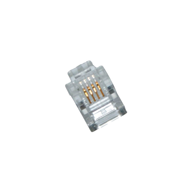 LTS LTA1014 RJ45 8P8C Cat5e Crimp Connector