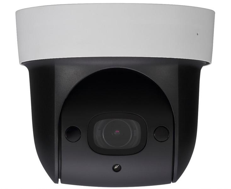 Dahua SD29A204S-GN-W 2MP Indoor Wireless Mini PTZ IP Security Camera