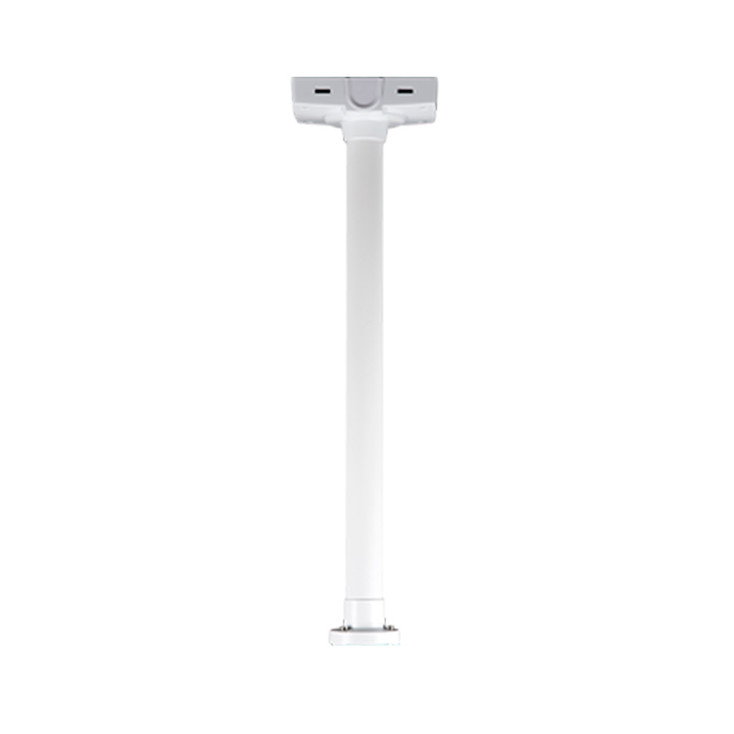 AXIS T91B63 Ceiling Mount 5504-641