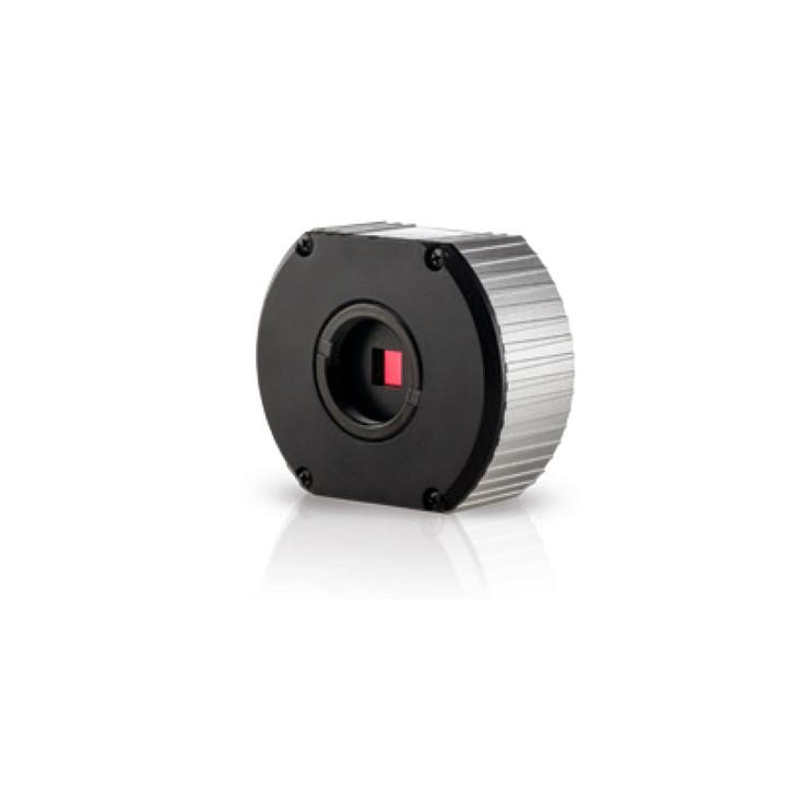 Arecont Vision AV10215PM-S MegaVideo G5 10MP Indoor Box IP Security Camera - No Lens