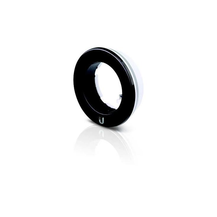 Ubiquiti UVC-G3-LED Infrared Range Extender - Extends IR Range up to 25m