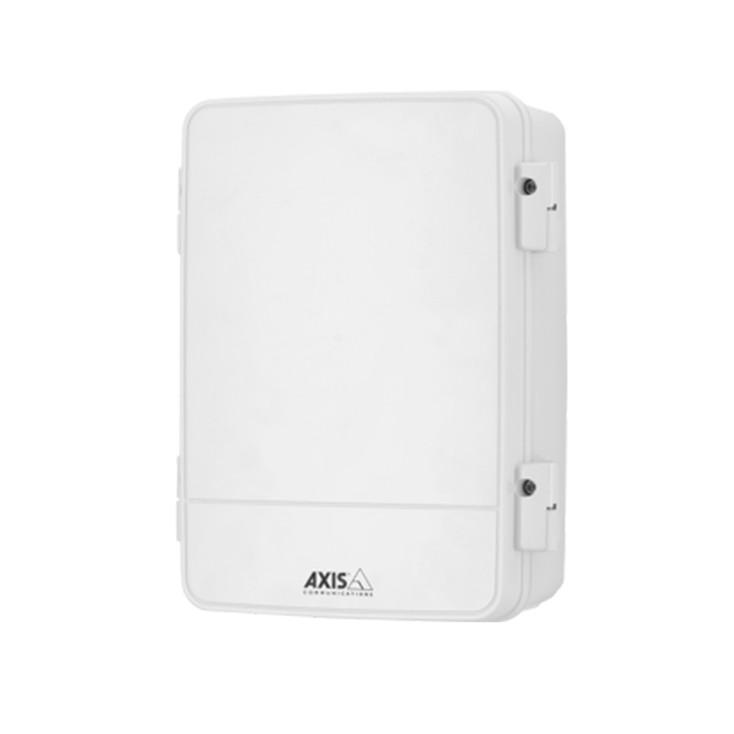 AXIS T98A15-VE Surveillance Cabinet - 5900-151