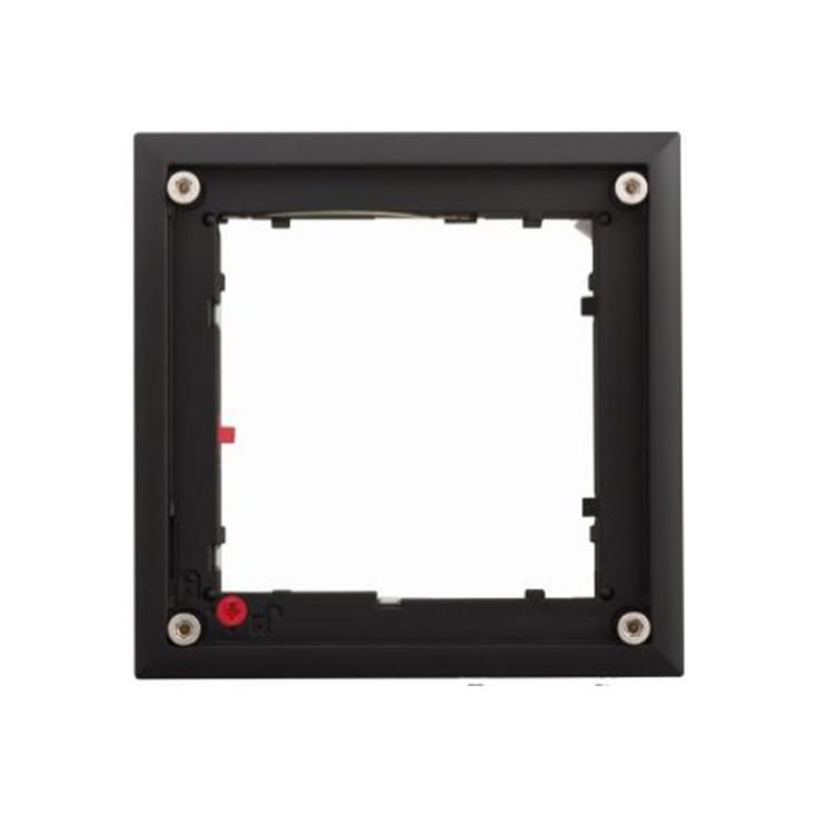 Mobotix-MX-OPT-FlatMount-EXT-BL-01