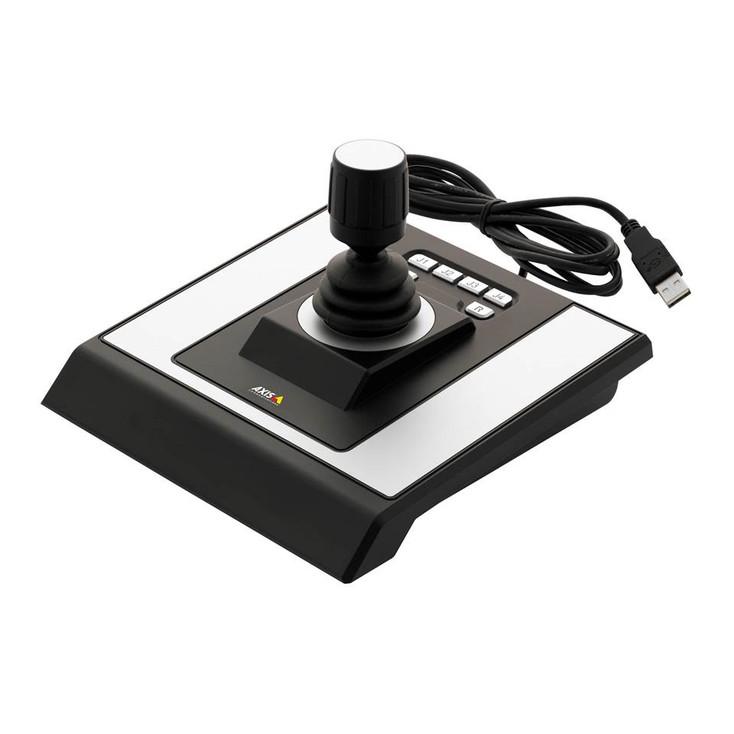 Axis T8311 Video Surveillance Joystick 5020-101
