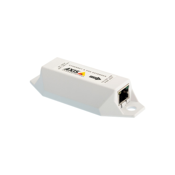 AXIS T8129 PoE Extender - 5025-281