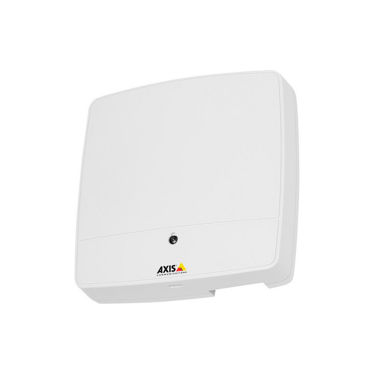 AXIS A1001 Network Door Controller 0540-001