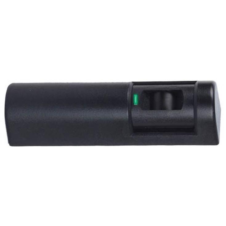 Bosch DS161 Request-to-exit Detectors Black