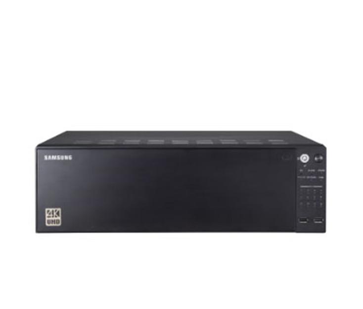 Samsung PRN-4011-12TB 64-Channel 12TB H.265 Network Video Recorder