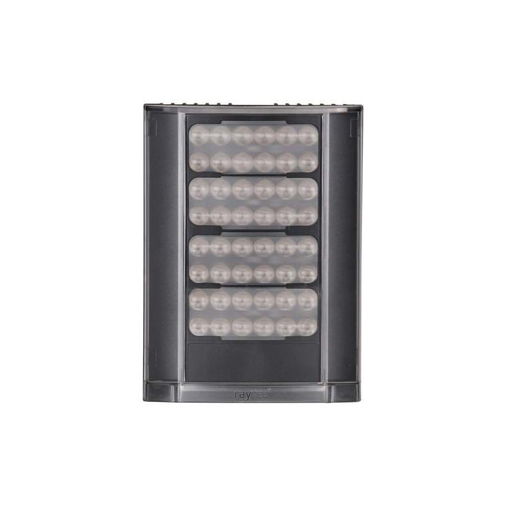 Raytec VAR2-i16-1 Long Range Infra-Red Illuminator
