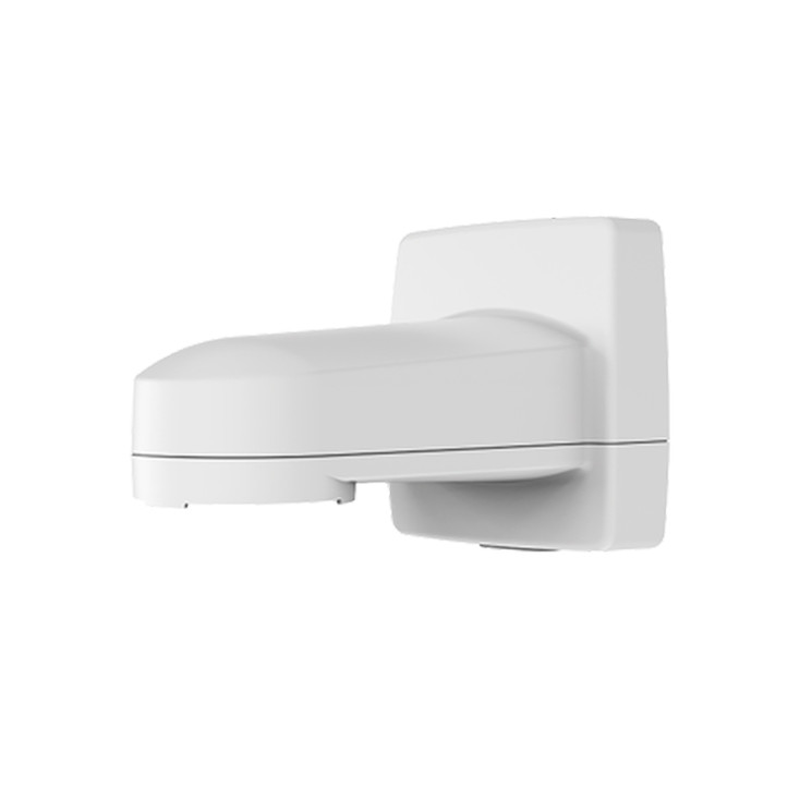 AXIS T91L61 Wall-and-Pole mount - 5801-721
