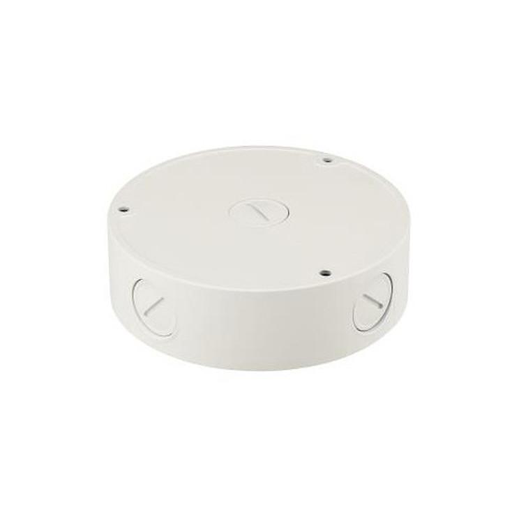 Samsung SBV-136B Dome Back Box