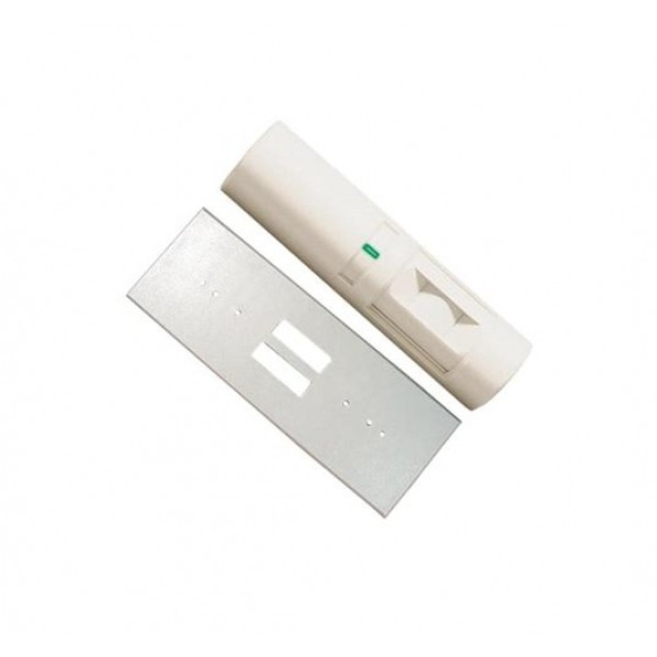 Bosch DS150ITP160 Motion Detector - DS150I with TP160 Plate, Light Gray