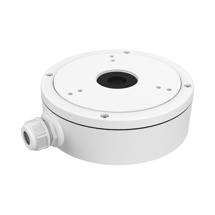 Hikvision CBM Junction Box for Dome Cameras