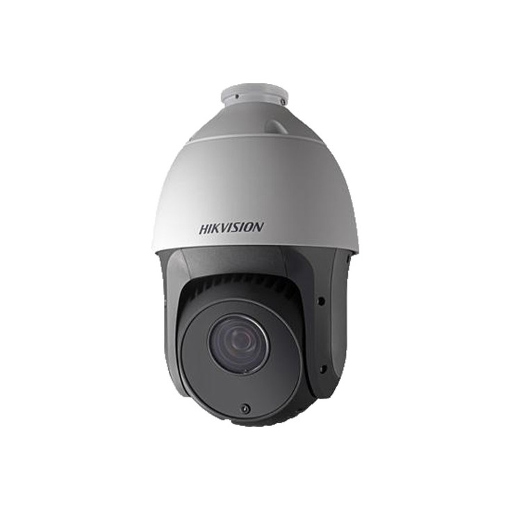Hikvision DS-2DE5220IW-AE 2MP IR Outdoor PTZ Speed Dome IP Security Camera