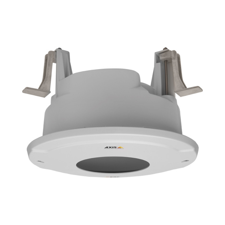 AXIS T94M02L Recessed Mount 01156-001
