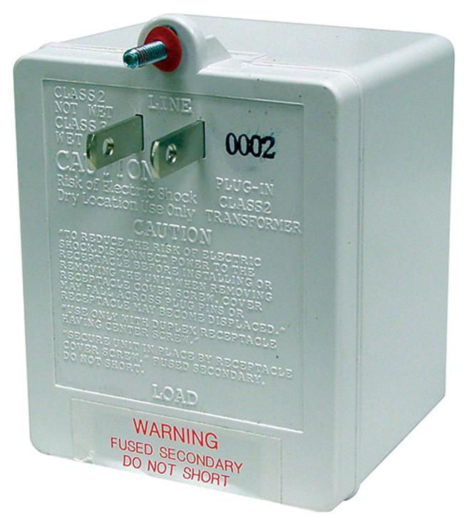 Altronix TP1640 Plug-in Transformer - 16VAC/40VA
