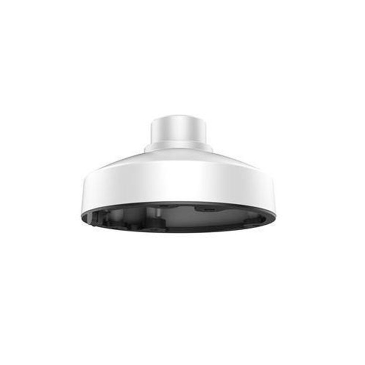 Hikvision PC-DE4A Pendant Cap for DS-2DE4A Series Cameras