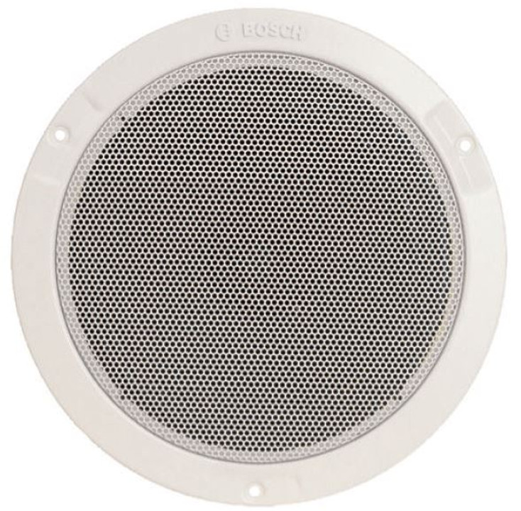 Bosch LHM0606/00-US Screw Mounted Ceiling Loudspeaker