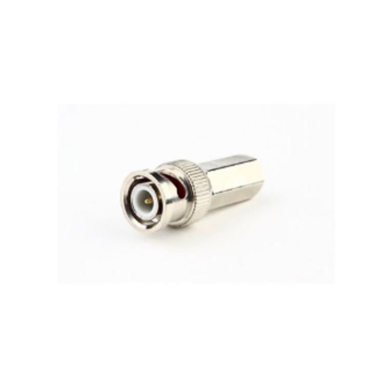 Oculur BNC-CRIMP-10PK RG59 Crimp Connectors
