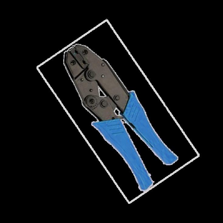 LTS LTA-T207C Professional Coaxial Crimping Tool