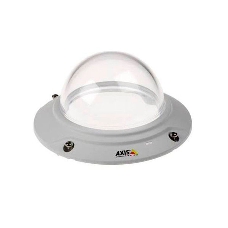 AXIS M3006-V Clear Dome Cover 5800-731- 5pcs