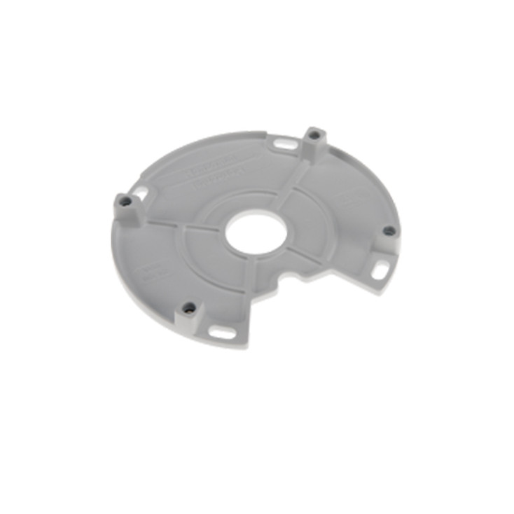 AXIS T94F01S Mount Bracket 5505-171