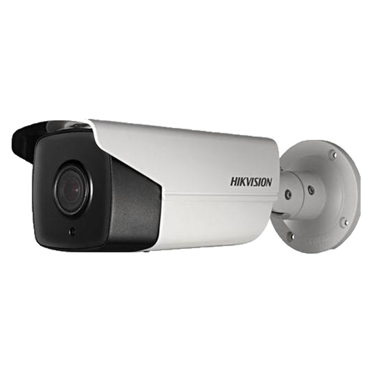 Hikvision DS-2CD4A35FWD-IZH 3MP IR Outdoor Bullet IP Security Camera - Motorized Lens