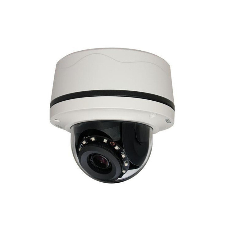 Pelco IMP321-1RS 3MP IR Outdoor Dome IP Security Camera