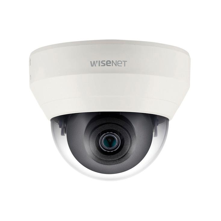 Samsung SCD-6013 2MP Indoor Dome HD-AHD CCTV Analog Security Camera