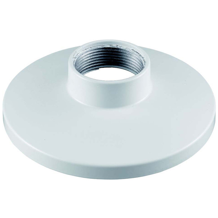 Bosch NDA-5030-PIP Pendant Interface Plate