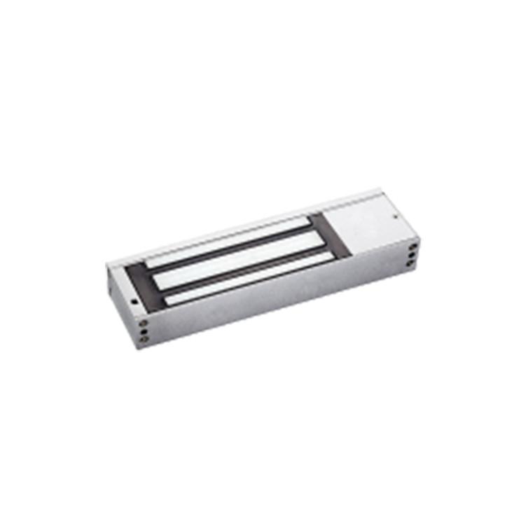 LTS LTKL212 1200Lbs Single Door Magnetic Lock